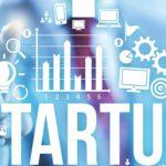 Τι είναι οι κοινωνικές συνεταιριστικές επιχειρήσεις