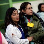 Μπαράζ σεισμών σε Μεξικό, Ιαπωνία και Ν. Ζηλανδία