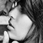 Διαίσθηση και ερωτικές σχέσεις