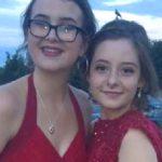 Έφηβη πέθανε επειδή έτρωγε τα μαλλιά της