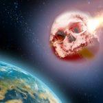 """Τηλεοπτική προειδοποίηση για το """"Τέλος του Κόσμου"""""""
