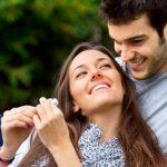Ο ιδανικός σύντροφος σύμφωνα με την προσωπικότητά σας