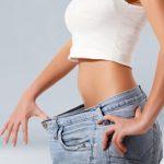 Πού πηγαίνει το λίπος όταν χάνουμε βάρος;