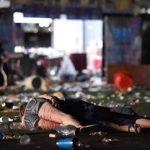 Λας Βέγκας: 59 μέχρι στιγμής οι νεκροί από πυροβολισμούς σε συναυλία (vid)