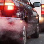 Ένας στους 12 θανάτους οφείλεται στη ρύπανση