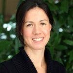 Ελληνίδα επιστήμονας κέρδισε βραβείο καινοτομίας στις ΗΠΑ