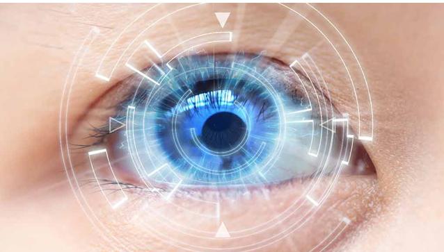 0922463649 Βιονικός φακός αλλάζει τα δεδομένα στην οφθαλμολογία