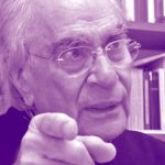 Χρήστος Γιανναράς: «Πρέπει»: μια α-νόητη λέξη