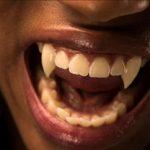 Τα βαμπίρ σπέρνουν τον τρόμο στο Μαλάουι: 6 νεκροί
