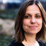 Ελένη Διαμαντή: Κβαντικό Ίντερνετ μέσα σε 10 χρόνια