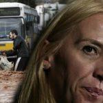 Στους 23 ανήλθαν οι νεκροί στη Μάνδρα Αττικής – Βαριές οι ευθύνες της Δούρου