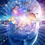 Γιατί δεν μπορούμε να σταματήσουμε τις άσχημες σκέψεις
