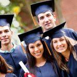 9 υποτροφίες για διδακτορικό σε ΗΠΑ και Καναδά