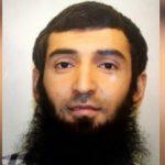 Ουζμπέκος είναι ο δράστης της επίθεσης στο Μανχάταν
