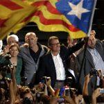 Καταλανικές εκλογές: η κρίση βαθαίνει περισσότερο