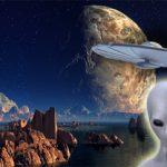 NASA: Σημαντική ανακοίνωση την Πέμπτη σχετικά με την εξωγήινη ζωή