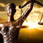 Ανακοίνωση Δικαστών και Εισαγγελέων προς Ερντογάν