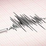 Σεισμική δόνηση 4,7 Ρίχτερ βορειοδυτικά της Αθήνας