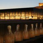 Το Μουσείο της Ακρόπολης γίνεται ψηφιακό (vid)