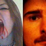 Νεαρό ζευγάρι πέθανε σε σατανιστική τελετή στο νησί της Κεφαλονιάς (vid)