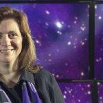 Βραβείο στην Ελληνίδα αστροφυσικό Βίκυ Καλογερά