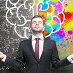 Ξεκλειδώστε τη μυστική πόρτα του εγκεφάλου σας