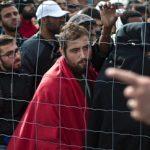 Αυστρία: σε στρατόπεδα οι πρόσφυγες με απαγόρευση βραδινής εξόδου