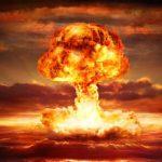 Η Μηχανή της Αποκάλυψης: Η εξάλειψη του ανθρώπινου είδους
