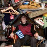 Αναβάθμιση των ελληνικών ομολόγων από άχρηστα σε χρήσιμα σκουπίδια