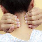 Αυχενική μυελοπάθεια: πώς να την αντιμετωπίσετε