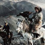 Οι τελευταίοι του είδους τους: οι φυλές που χάνονται (pict)