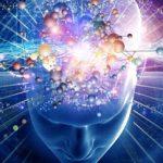Αφαντασία: η κατάσταση του να είσαι τυφλός στο μυαλό