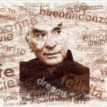 Χρήστος Γιανναράς: Σπαταλημένη ελευθερία