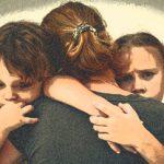 Η κραυγή αγωνίας μιας μητέρας για τα παιδιά της
