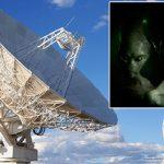 Αστροφυσικοί: Μην ανοίγετε τα spam των εξωγήινων!