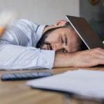 Πώς να αντιμετωπίσετε τις υπνικές διαταραχές
