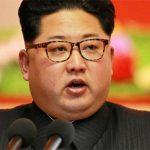 Η Βόρεια Κορέα αναστέλλει τις πυρηνικές δοκιμές