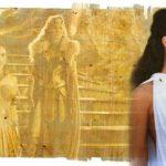 Η Μέγκαν Φοξ σε αναζήτηση της Ατλαντίδας (vid)