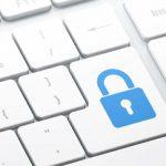 Τι αλλάζει στην προστασία προσωπικών δεδομένων