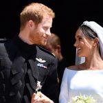Ένα διασκεδαστικό βίντεο από τον «βασιλικό γάμο»