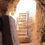 Αρχαία χριστιανικά ερείπια σε προπύργιο του ISIS (vid)