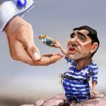 Guardian: Ελάφρυνση του χρέους ή κατάρρευση