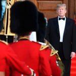 Επίθεση Τραμπ στο «χλιαρό» Brexit της Τερέζας Μέι