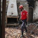 Προσεγγίζουν τους 100 οι νεκροί – και το κρύβουν (vid)