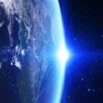 Ξενάγηση στα μυστικά του σκοτεινού σύμπαντος (vid)