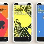 Η κλασική λογοτεχνία μετακομίζει στο Instagram (vid)