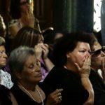 Χρήστος Γιανναράς: Πότε θα θυμώσουμε οι Έλληνες;