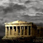 Washington Post: Σαράντα χρόνια λιτότητας ακόμη