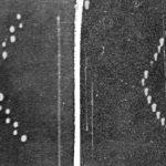 Το κύμα UFO που τρομοκράτησε μια πόλη (vid)
