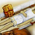 Ο τάφος της Αμφίπολης ανήκει στον Ηφαιστίωνα; (vid)